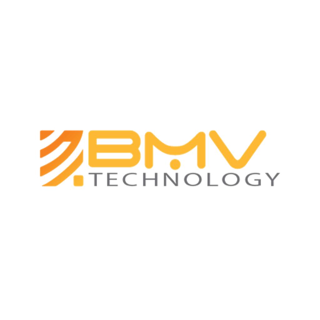 BMV Ultrasonidos veterinarios | ARBiotech