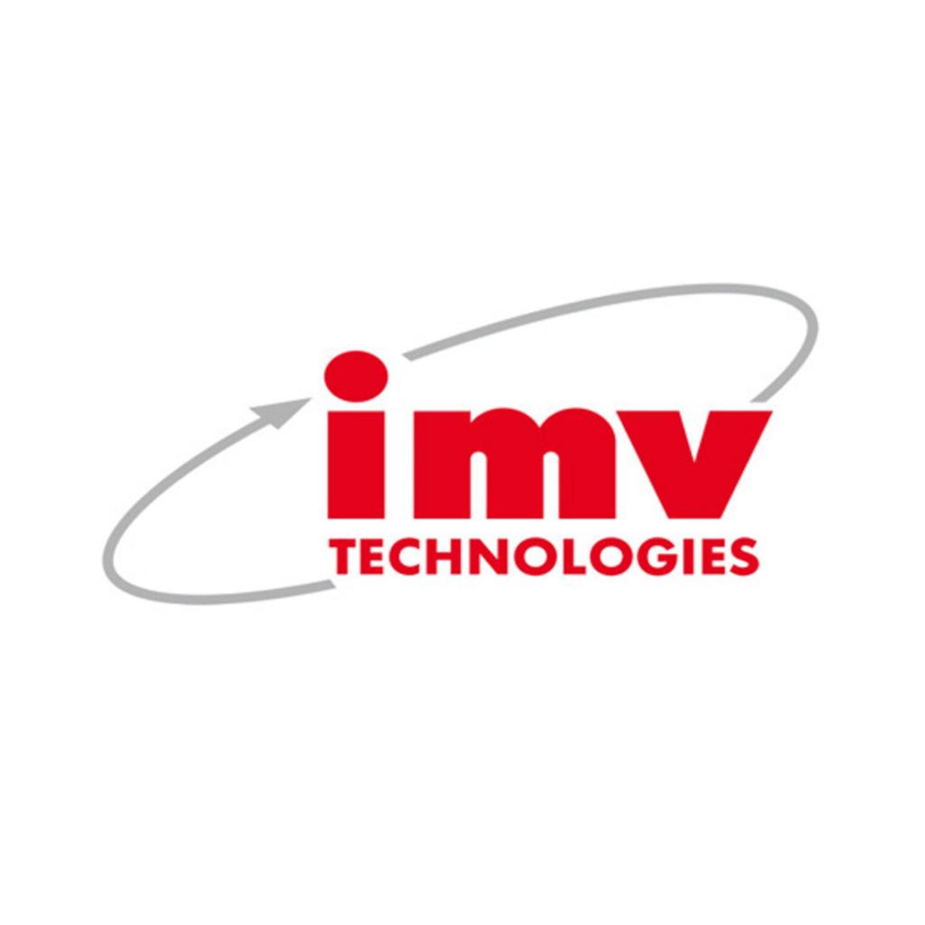 IMV expertos en biotecnologias de la reproducción animal